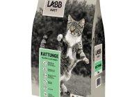 96520112806_Labb-katt-Kattunge-3-kg