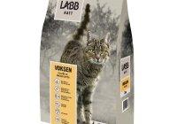 96520112812_Labb-katt-Voksen-kylling-3-kg
