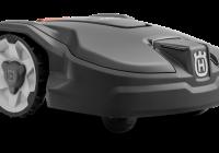 H310-2059