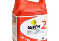 aspen_2_ny_sleeve_600px
