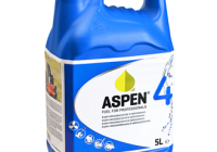 aspen_4_ny_sleeve_600px