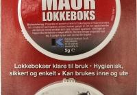 lokkeboks_1