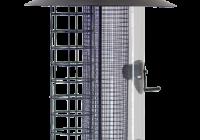 p2390n
