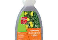 plenrens1